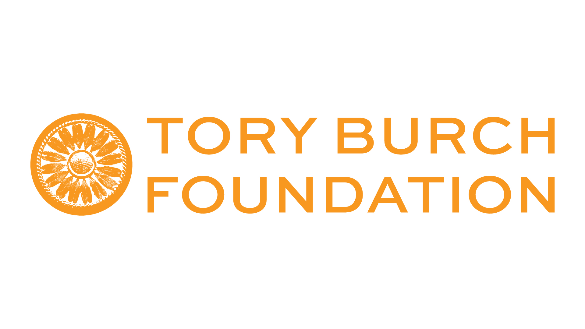 812a0674c055 The Tory Burch Foundation Celebrates Women s History Month and Rings ...